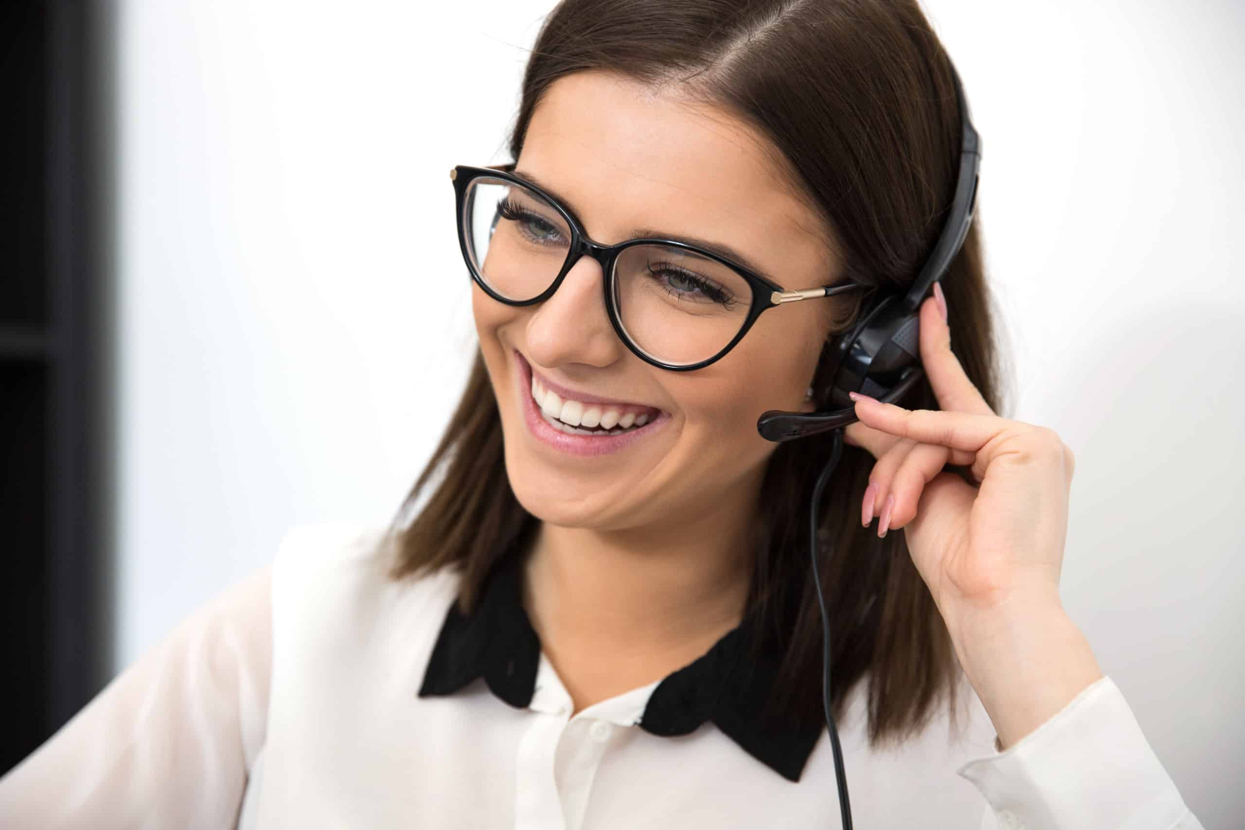 Home-Based Phone Support Jobs with Cash App