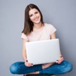 Work at Home Customer Service Jobs with Ahead