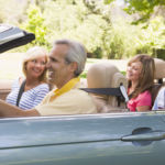 Home-Based Roadside Assistance Jobs with Eagle Tele-Services