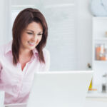 Take an Online Course to Prepare for a Work at Home Career: 3 Deals!