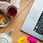 QMEDET Solutions Hiring Work at Home Medical Transcriptionists