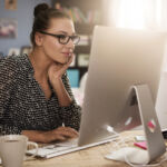 Work at Home Emergency Department Coder Job with Intellis