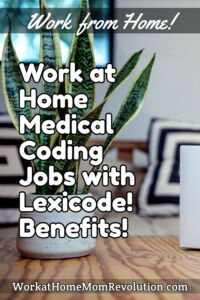 Work at Home Anesthesia Medical Coding Jobs with Lexicode