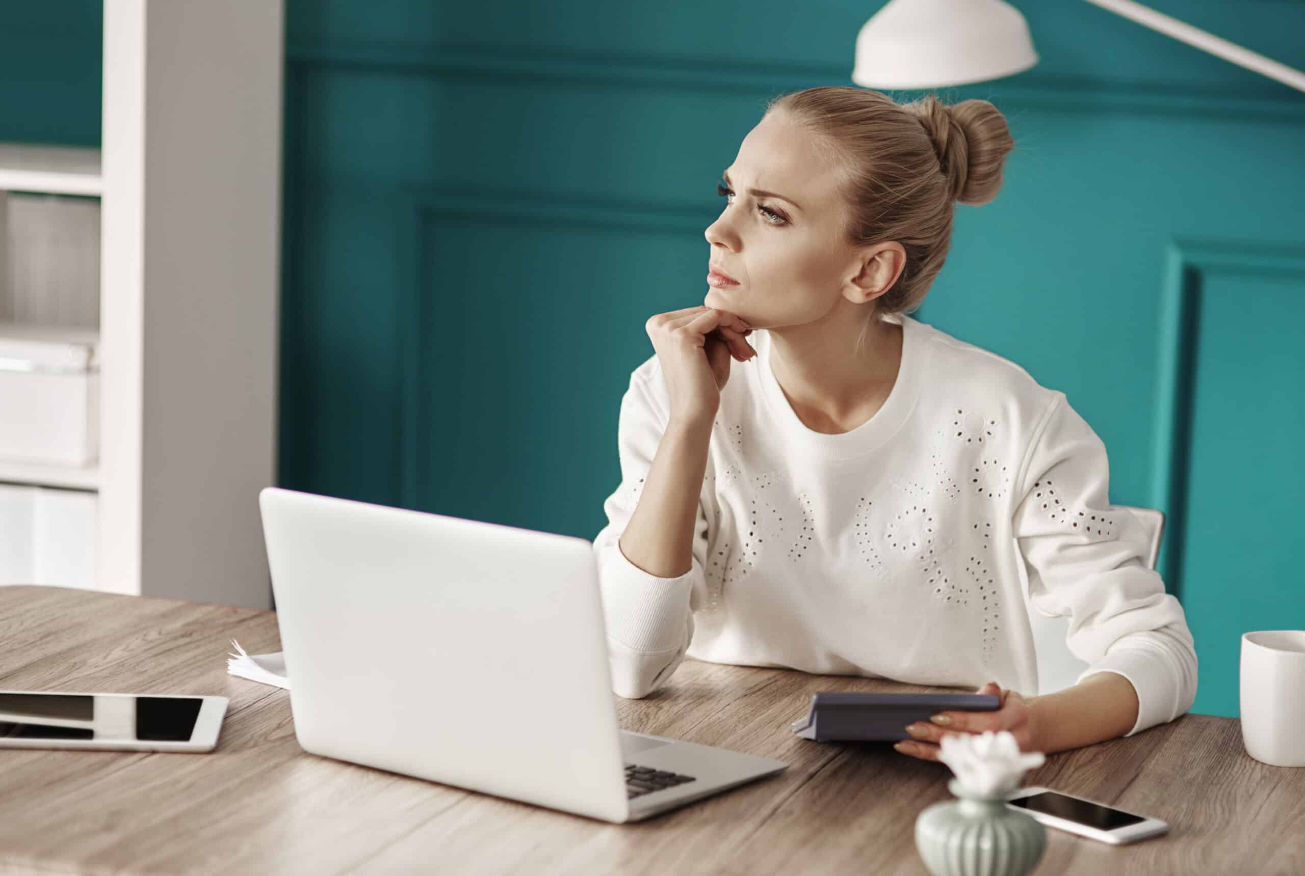 Work at Home Customer Relationship Specialist Jobs with Mass Mutual