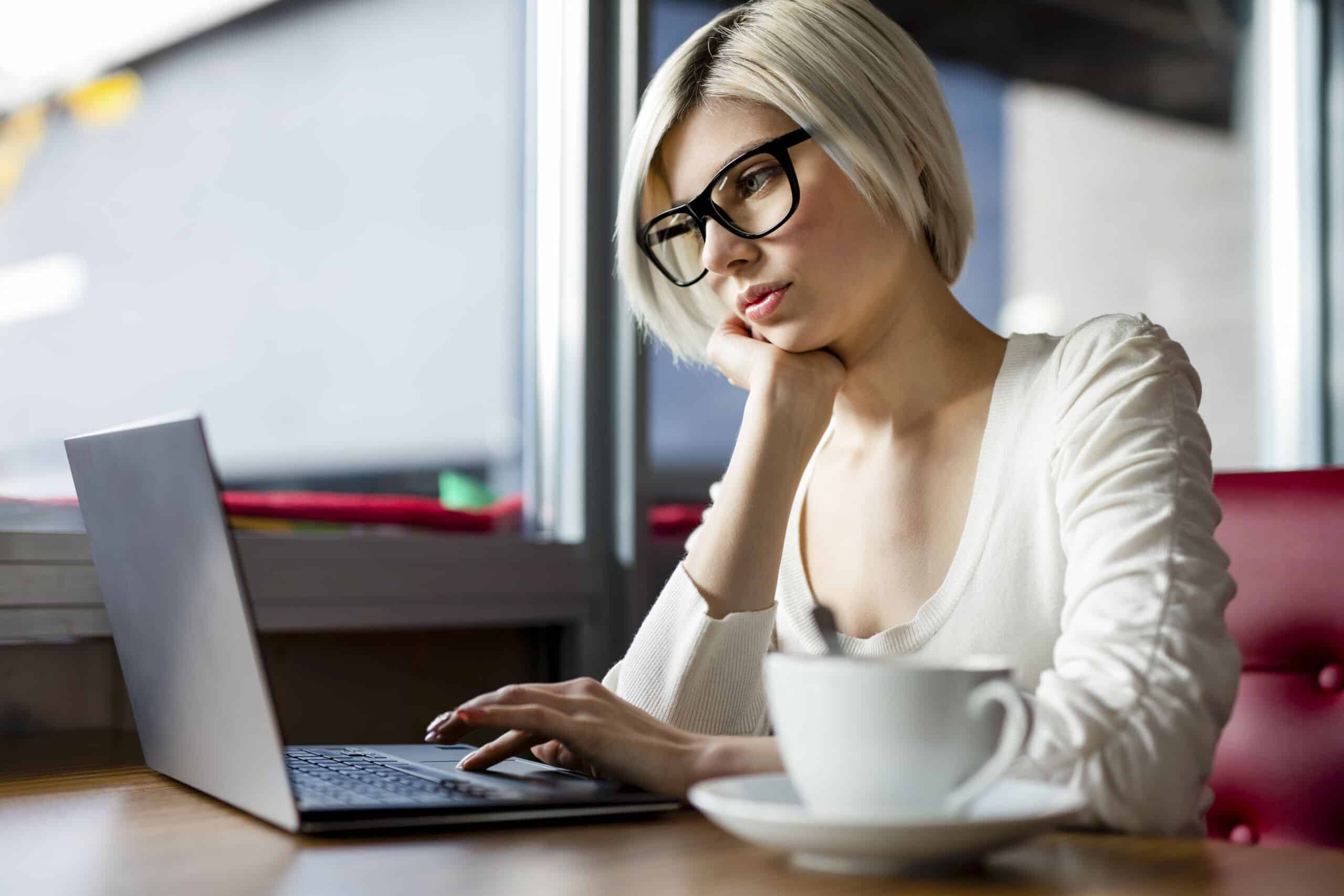 Work at Home Scheduling Agent Jobs with Neighborly