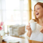 7 Home Business Opportunities for Moms