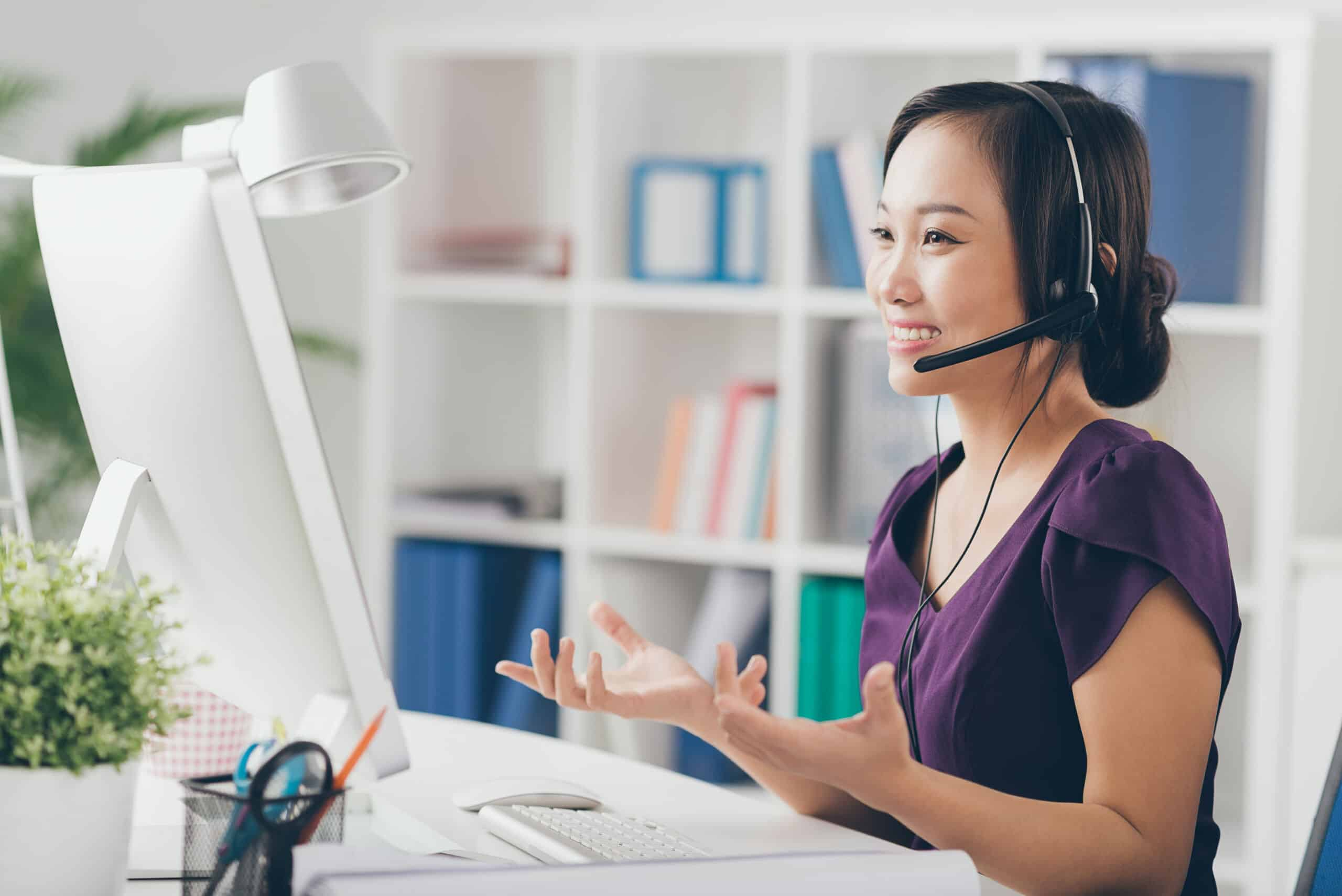 Home-Based Customer Support Jobs with Majorel: Hiring in 6 States