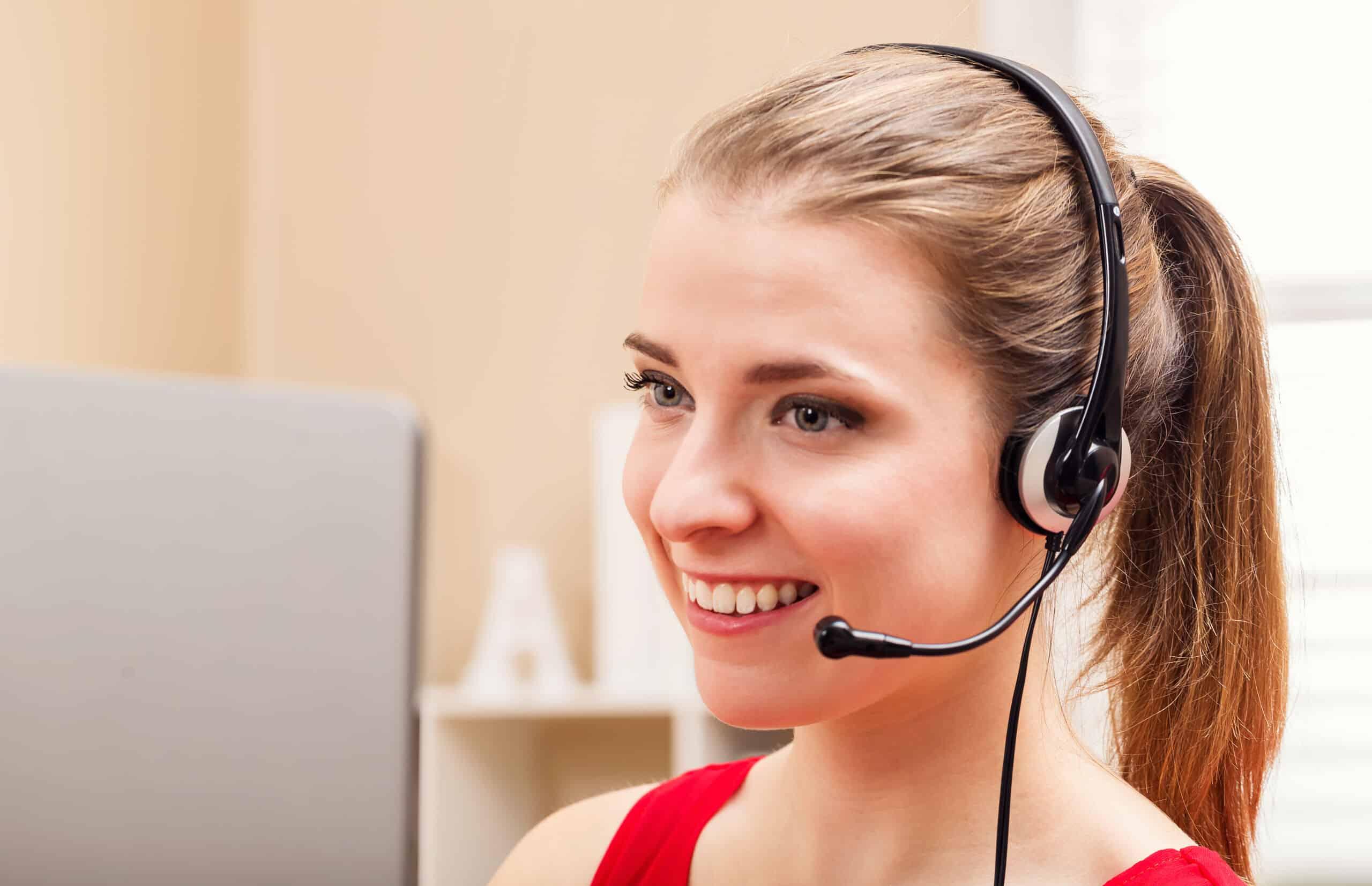 Home-Based Seasonal Customer Support Jobs with Summersalt