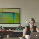 Home-Based Medical Transcription Jobs with Versio