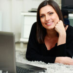 Home-Based Customer Support Jobs with Guardian Life