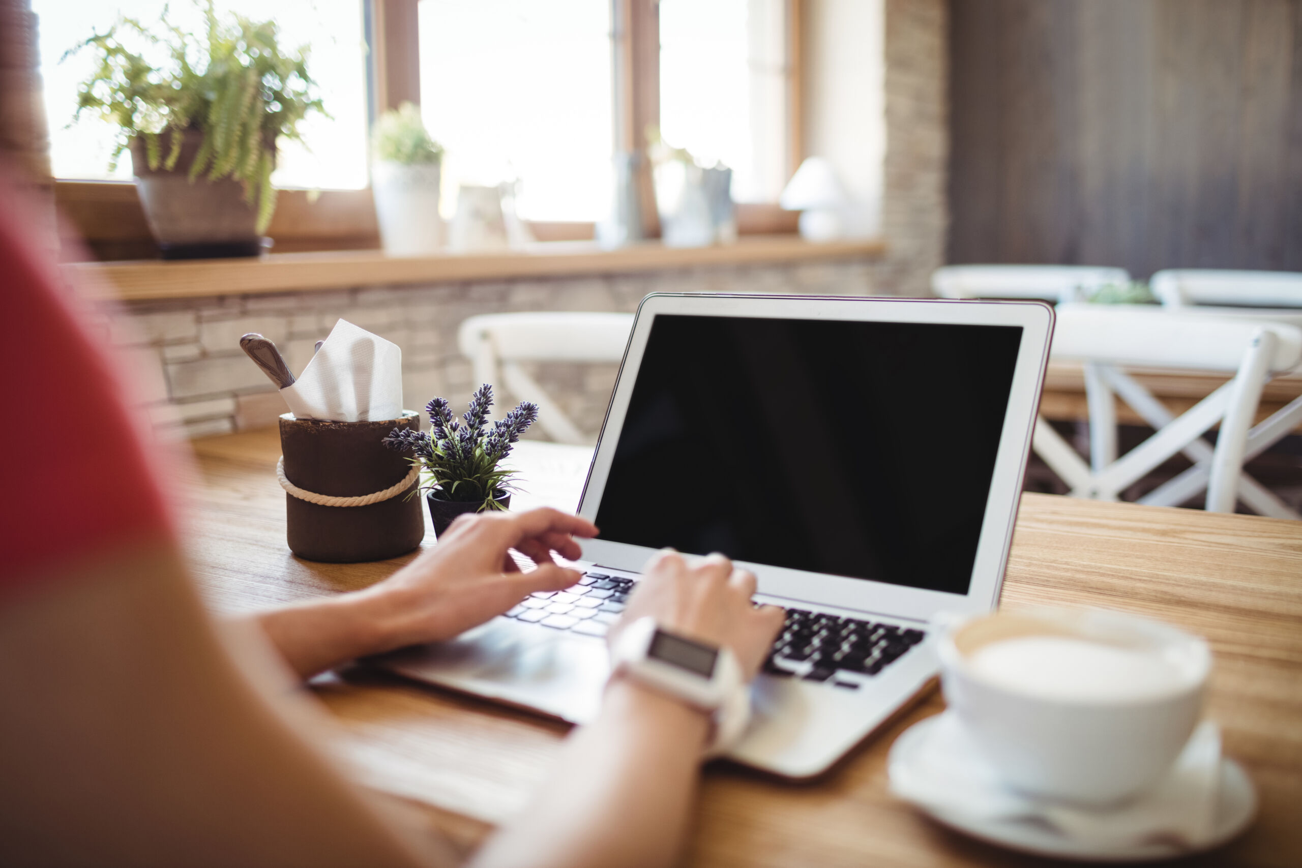 Work at Home Medical Coding Jobs with Innovative Clinical Partners