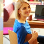 Work at Home Medical Coders: Intellis Hiring Now!