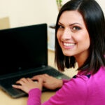 Working from Home with Arise: Home Business and Agent Opportunity