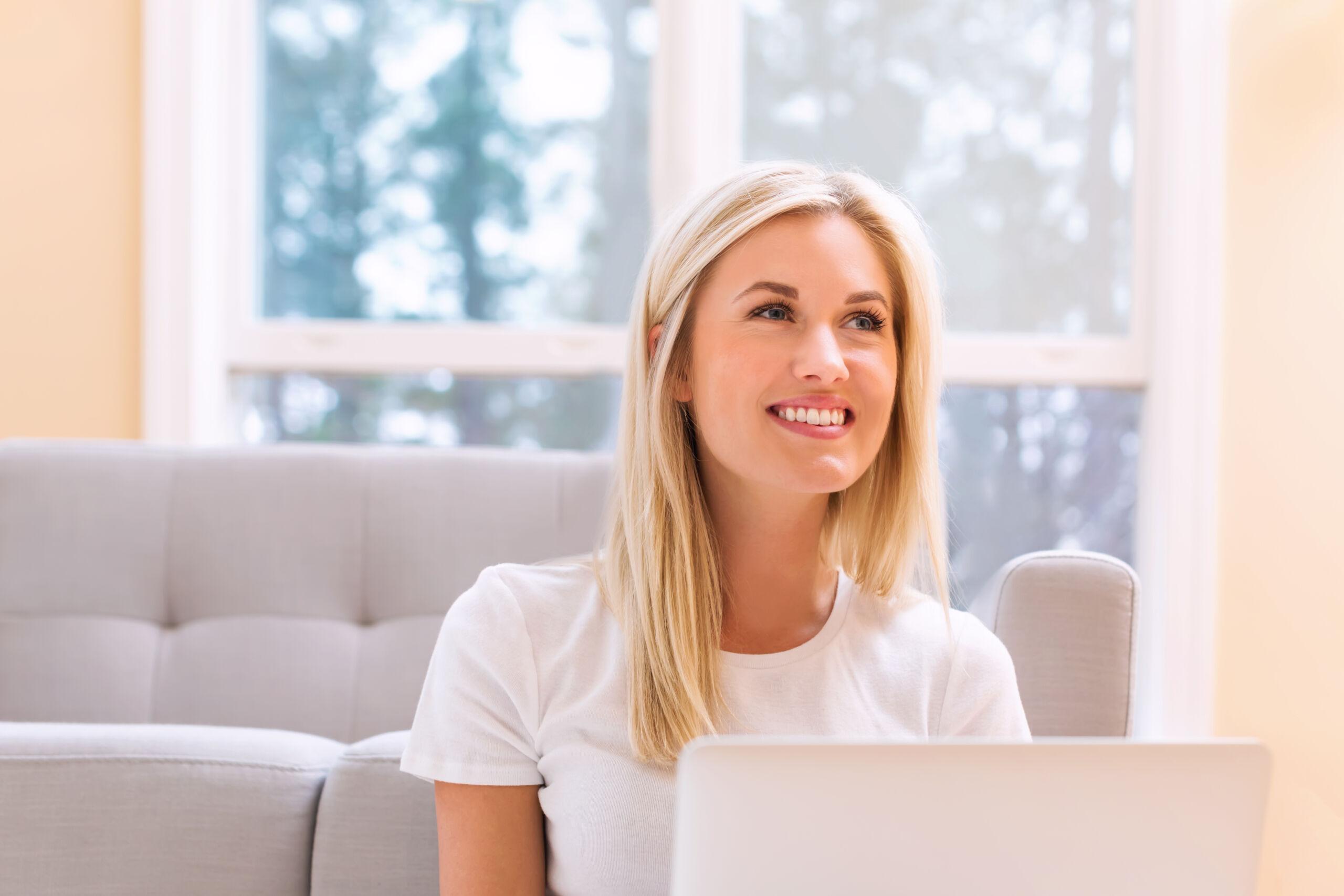 Freelance Proofreader QA Editor Job with KnowledgeWorks Global