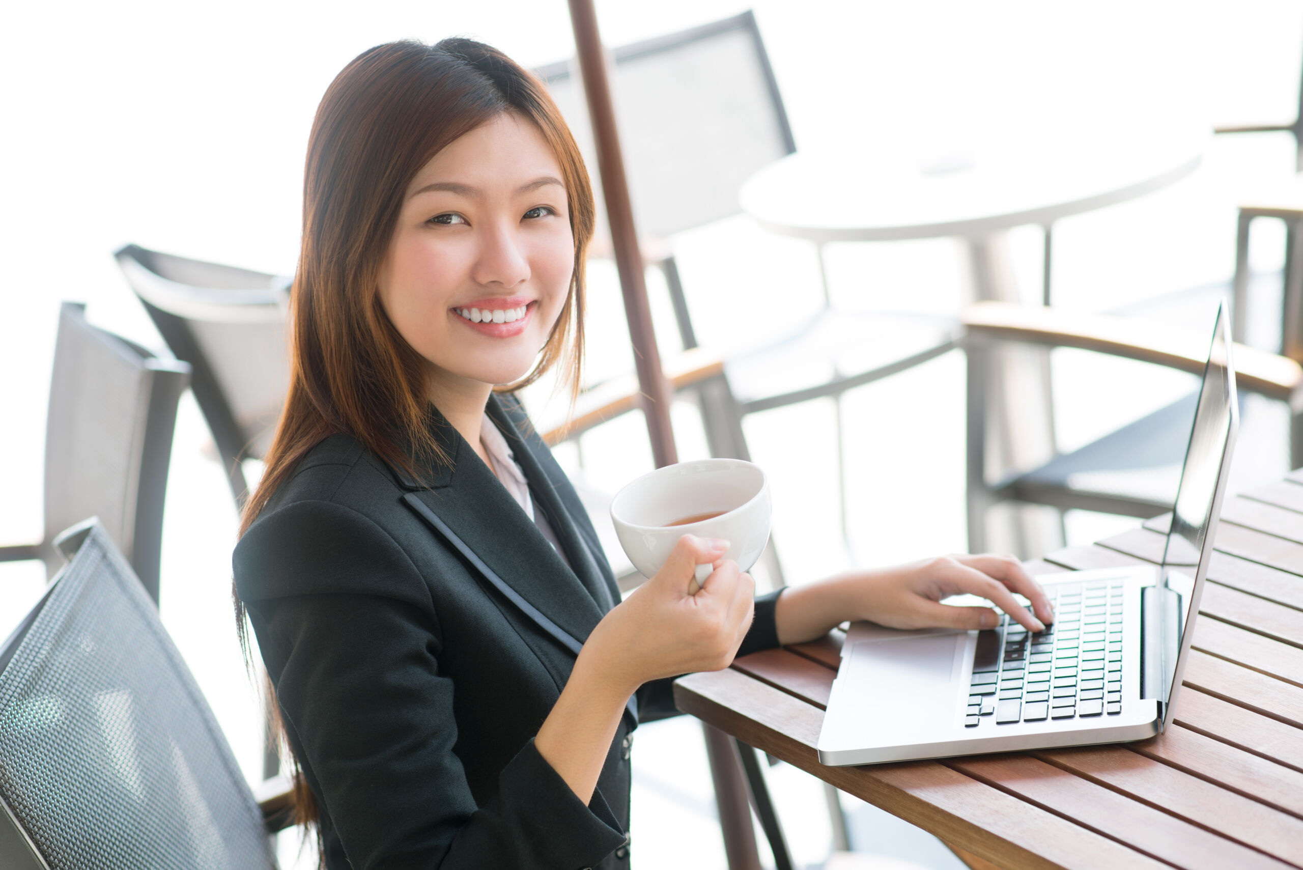 Work at Home Online Order Support Jobs with Majorel
